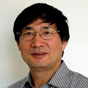 Guowang Xu