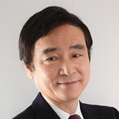 Masaru Tomita