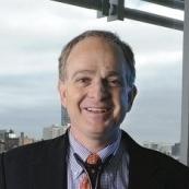 Robert Gerszten