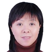 Yulan Wang